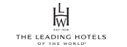 The Leading World Hotels