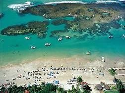 Playas-de-Porto-de-Galinhas